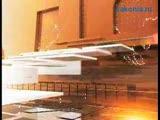 """Рубен Маркарьян в программе """"Область доверия: соседские войны"""""""