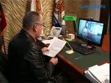 Отказ нотариуса в оформлении свидетельства на квартиру по завещанию